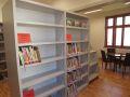 Jakartovice nová knihovna 003