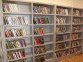 Jakartovice nová knihovna 005