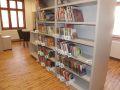 Jakartovice nová knihovna 009