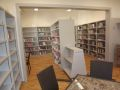 Jakartovice nová knihovna 019