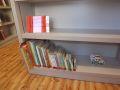 Jakartovice nová knihovna 020