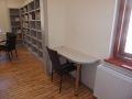 Jakartovice nová knihovna 029