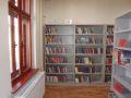 Jakartovice nová knihovna 033