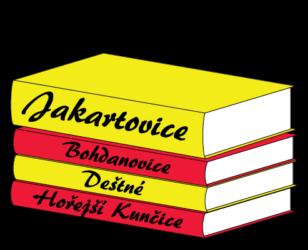 Místní knihovna Jakartovice